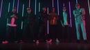 DR BRS X Fekete Vonat feat. Halott Pénz, Monkeyneck - Hol van az a lány (Official Music Video)