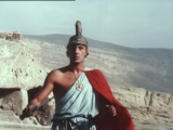 ВИА -Иверия- - Лейтмотив -Арго- (-Аргонавты-, 1986) - YouTube