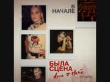 Beats by Dre | Anne-Marie | Юбилейная Серия Mickey's 90th Anniversary