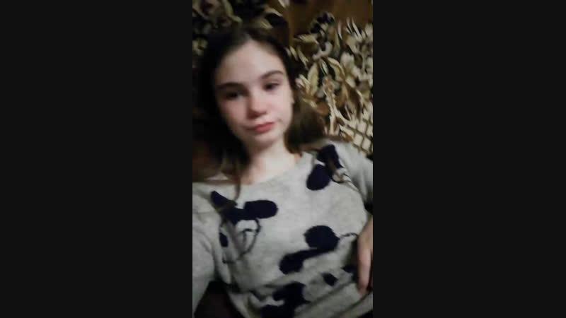 Софья Романова - Live