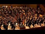 Berlioz - Symphonie fantastique 1er-2 mvt dudamel