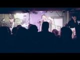 Enter Shikari @ LIVE at Hope &amp Anchor in North London