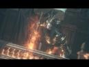 Dark Souls III Принцы Лориан и Лотрик
