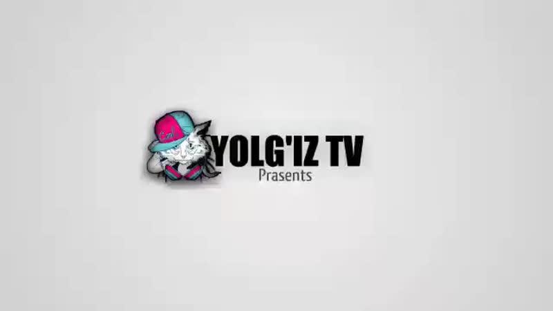 Yolg izbek ft Alisher - O ldirip Ket 2018 - Yangi qoshiq - Ёлгизбек Алише.mp4