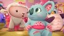 Доктор Плюшева Серия 29 Сезон 3 самые лучшие мультфильмы Disney для детей