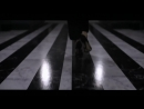 Armani Code Profumo - The Temptation - Giorgio Armani Parfums [720p]