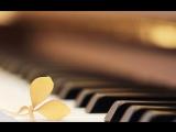 аккорды в тональности ля минор
