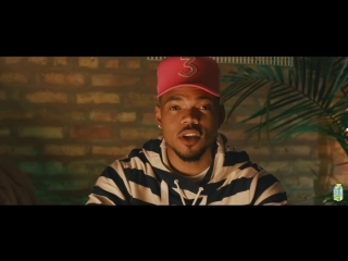Kami  smoko ono - reboot ft. chance the rapper  joey purp (dir. by @_colebennett_)