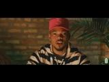 KAMI Smoko Ono - Reboot ft. Chance The Rapper Joey Purp (Dir. by @_ColeBennett_)