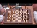 CVP: GM Jobava: With three NOT extra pawns everyone will win