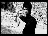 Bruce Lee Enter The Dragon Photos