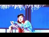 blackpink | jisoo | jennie | rose | lisa | bts vine