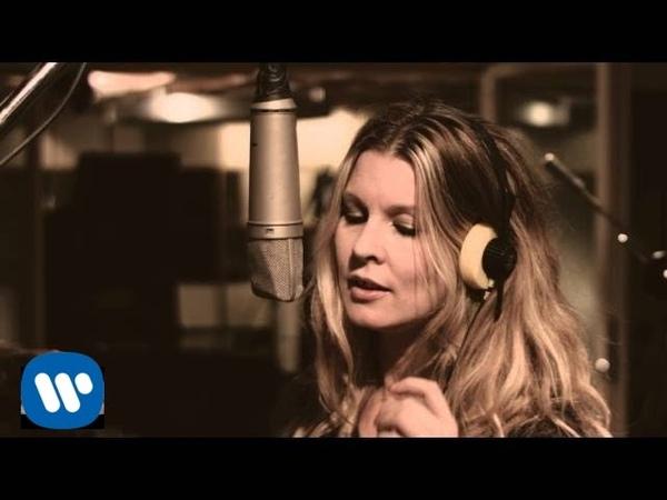 Pernilla Andersson - Mitt guld (Official Video)
