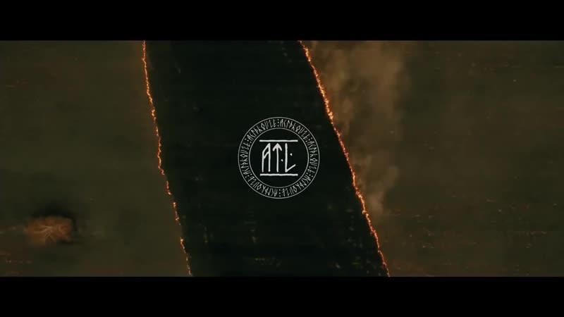 ATL - Пчелки (prod. Dark Faders).mp4