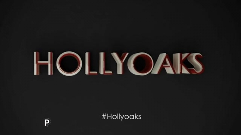 Hollyoaks episode 1.3411 (2012-08-20) NN