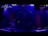 VINYL SET DJ DEE MORANO and DJ STREET PLAYER 3