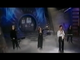 #X-#Perience - A Neverending Dream (Live At MDR) 1996