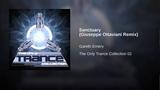 Sanctuary (Giuseppe Ottaviani Remix)