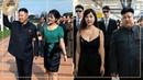 СТРОГИЕ ПРАВИЛА, что ДОЛЖНА соблюдать ЖEНА Ким Чен Ына