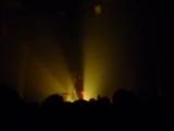 Salem - Redlights (Live)