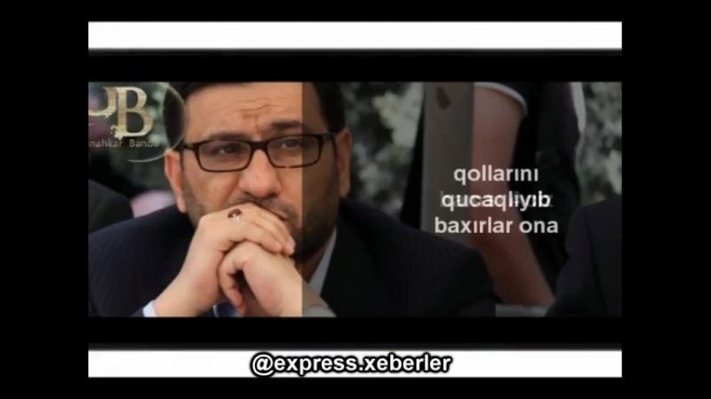 Express Xəbərlər TV -- on Instagram_ _Diqqətlə Di(MP4).mp4
