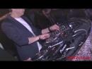 ARTIK ASTI - Никому Не Отдам (Alexander Pierce Remix) [Italo Disco New Generat
