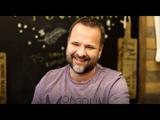 Зачем поститься друзьям жениха - Сергей Лукьянов