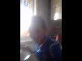 Иракли Гуров - Live