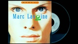 Marc Lavoine - M