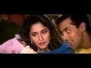 Dhiktana Hum Aapke Hain Koun Salman Khan Madhuri Dixit Клип ко Дню Матери