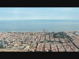 Video NADAL Turisme Barcelona.mp4