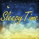 Baby Lullaby, Lullaby Tribe, Lullabies for Deep Meditation - Prelude to Sleep