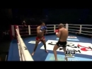 Iron Mike Zambidis VS Chahid The Pitbull 2012 K1 Rising Final 16 1