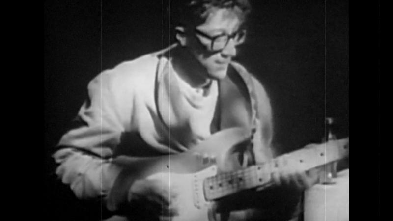 The.Shadows.1960.Apache.v01.clip.ReEdit