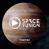 Space Fusion - Tantra Podcast 004 space-fusion