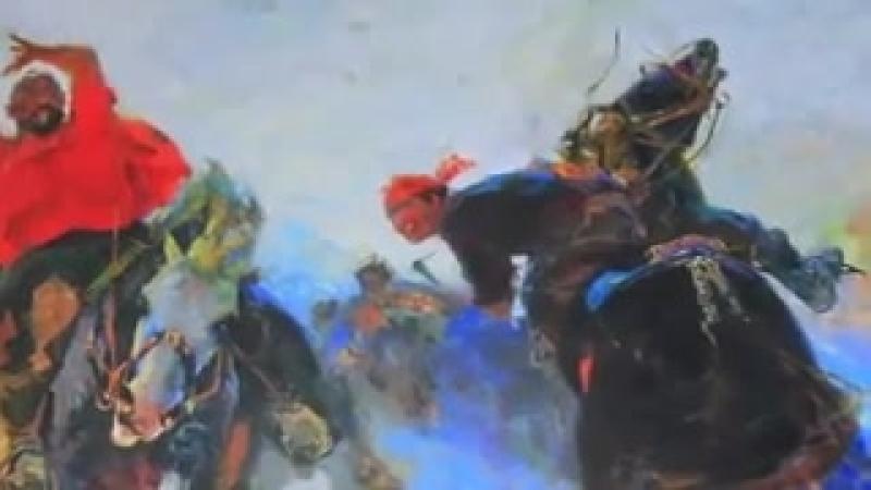 [v-s.mobi]Мұқағали Мақатаев - Бақыт деген не өзі.mp4