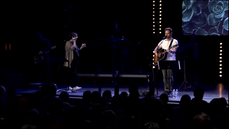 Jeremy Riddle and Kalley Heiligenthal_Praise the Lord_Glory to glory_You dont have to came_We are fixed_ I am of chaild_ориг_Wor