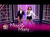 Miley Cyrus - I'm Your ManI'm a Woman (Leonard CohenPeggy Lee Cover)