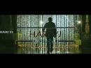 Mashup of Hey Maama - Vijay Version - II