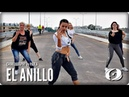 EL ANILLO Salsation® Choreography by Paola