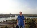 Игорь Панарин фото #16