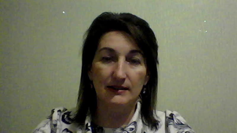 Live Лариса Куминова