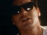 COREY HART - Sunglasses At Night (1983)