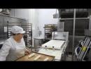 Экскурсия в пекарню Макси. Спойлер 1