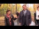 Радий Хабиров - последнее интервью в качестве главы г.о. Красногорск