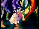 Алиса в Стране чудес 1 серия 1981