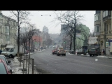 Киев. Лукьяновка