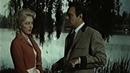 Звуки музыки США, 1964-1965 комедия, Джули Эндрюс, Кристофер Пламмер, дубляж, советская прокатная копия