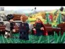 мстители 2 лего кдбз hishe lego avengers 2