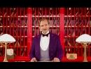 Live ОБЗОР ФИЛЬМОВ ОТ НЕПРИЗНАННЫХ КРИТИКОВ«Отель Гранд Будапешт»